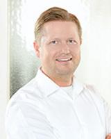 <b>Jens Schumann</b> Reiskirchen - Jens_Schumann_pr