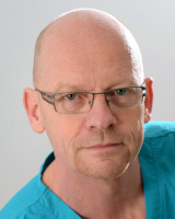 Andreas Gruner Glauchau