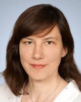Anna Tavassol Norderstedt