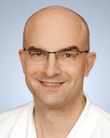 Dr. med. Benedikt Gahn Norderstedt