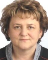 Christina Fritzsche Magdeburg
