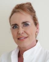 Dr. med. Christina Lisch Hanau