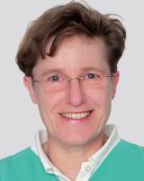 Dagmar Hau Krefeld