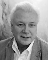 Gerhard Lange-Manchot Hamburg