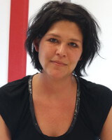 Julia Mank Leipzig