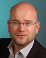 Dr. Peter Broichmann Wiesbaden