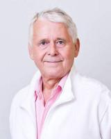 Rainer Glaser Hamburg