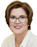 Dr. med. Ute Gleichmann Bad Oeynhausen