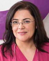 Rita Mrowka Köln