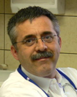 Adel Badiian Meerbusch