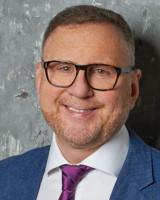 Adrian Stoenescu Wuppertal