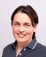 Adriana Kreschek Lörrach
