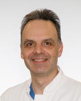 Alexander Geib Hann. Münden