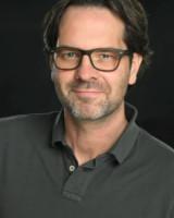 Alexander Stefan Friedrich Metz Essen