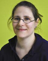 Alexandra Oplesch Wietze