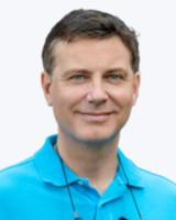 Andreas van Orten Waltrop