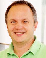 Andrei Ziebart Gemmrigheim
