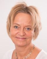 Angela Eger Langenhagen