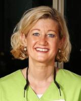 Anja Bless-Sievers Stuttgart