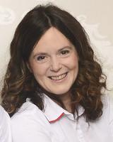 Anja Grobe Leipzig