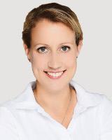 Anja Heinzler Wuppertal