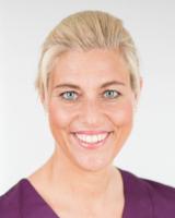 Anna-Christin Ewelt Hamm