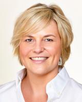Anna Lena Wienert Aachen