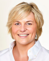 Anna Lena  Aachen