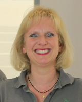 Annette Schneider Bad Hersfeld