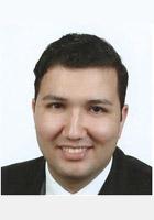 Arash Razavi Wuppertal