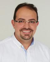 Ayham Oghli Bitburg