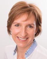 Barbara Gerstenberger Langenhagen