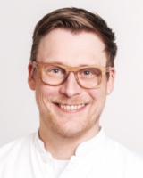 Bastian van Holt Schleswig
