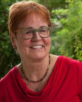 Beatrix Freihöfer Kitzingen
