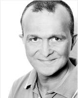 Björn Jespersen Oldenburg