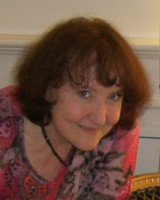 Carmen K. Emmerich Bergisch Gladbach