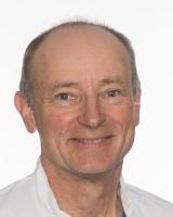 Carsten Liedtke Hann. Münden