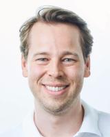 Christian Köhler Köln