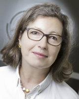 Christiane Schweiger Kiel