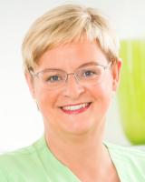 Christina Lindner Nordhorn