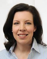 Christina Pfeil Remseck am Neckar
