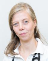 Christina-Elisabeth Schwähn Hamburg