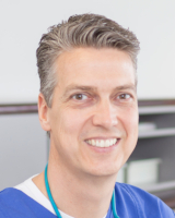 Christoph Brömmelsiek Meerbusch