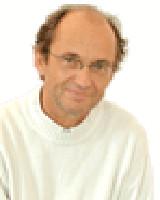 Clemens Bauknecht Rottweil