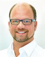 Dirk Bergmann Köln