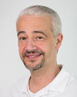 Dirk Butzmann Kassel