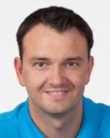 Dirk Krischik Waltrop