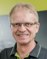 Dirk Sander Stadtlohn