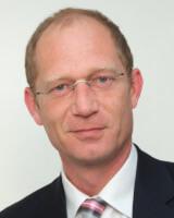 Dirk Van Der Straeten Monheim am Rhein