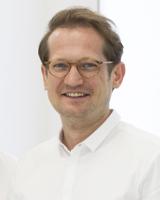Dominic Hützen Mülheim an der Ruhr